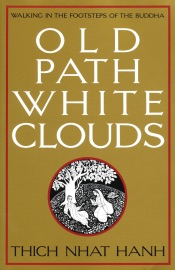 Old Path White Clouds PDF Download