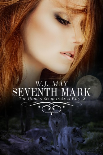 W.J. May - Seventh Mark - Part 2