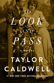 To Look and Pass PDF Download