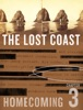 The Lost Coast: Chapter Three