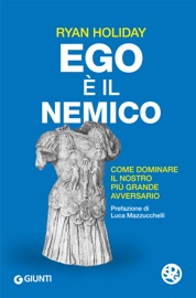 Ego è il nemico PDF Download