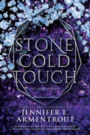 Stone Cold Touch PDF Download