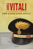 Nome d'arte Doris Brilli Book Cover