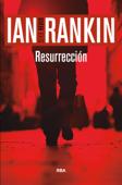 Resurrección Book Cover