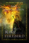 Rise Of The Firebird