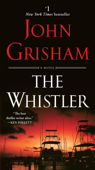 Download and Read Online The Whistler