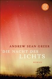 Die Nacht des Lichts PDF Download