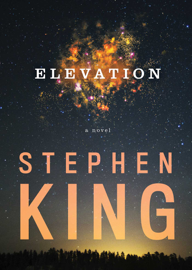 Elevation PDF Download