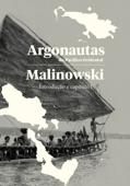 Argonautas do pacífico ocidental – Introdução e Capítulo 1 Book Cover