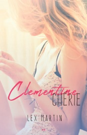 Clementine chérie PDF Download