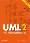 UML 2 - Uma Abordagem Prtica