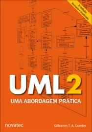 UML 2 - Uma Abordagem Prática - Gilleanes T. A. Guedes