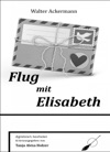Flug Mit Elisabeth