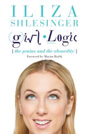 Girl Logic book