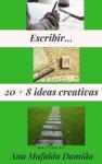 Escribir 20  8 Ideas Creativas