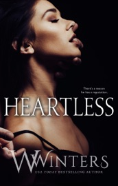 Heartless PDF Download