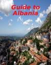 Guide To Albania
