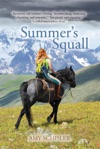 Summers Squall
