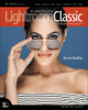 Scott Kelby - The Adobe Photoshop Lightroom Classic CC Book for Digital Photographers, 1/e artwork