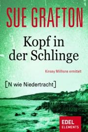 Kopf in der Schlinge {N wie Niedertracht} PDF Download