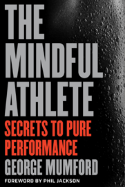 The Mindful Athlete book