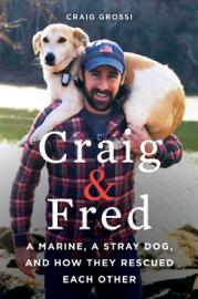 Craig & Fred