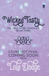 Wicked Tasty