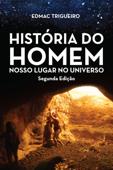 História do homem Book Cover