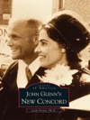 John Glenns New Concord