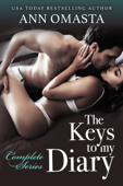 The Keys to my Diary - Complete Series