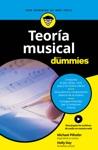 Teora Musical Para Dummies
