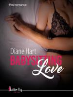 Babysitting Love ebook Download