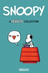 Charles M Schulzs Snoopy