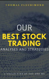 Our Best Stock Trading Analyses and Strategies book