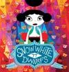 Snow White And The Seventy-Seven Dwarfs