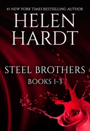 Steel Brothers Saga: Volume One PDF Download