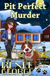 Pit Perfect Murder