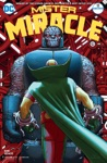 Mister Miracle 2017- 11