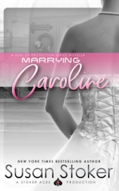 Marrying Caroline PDF Download