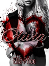 6fe582179ab2 Olivia is available for download from Apple Books.