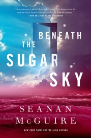 Beneath the Sugar Sky PDF Download