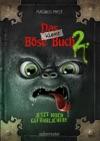 Das Kleine Bse Buch 2