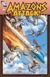 Amazons Attack 2007- 4