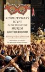 Revolutionary Egypt In The Eyes Of The Muslim Brotherhood
