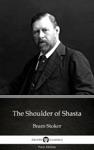 The Shoulder Of Shasta By Bram Stoker - Delphi Classics Illustrated