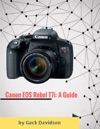 Canon Eos Rebel T7i A Guide