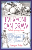 Everyone Can Draw Book Cover