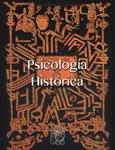 Psicología Histórica