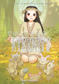 To Your Eternity Volume 2 Book Cover