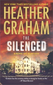 The Silenced PDF Download